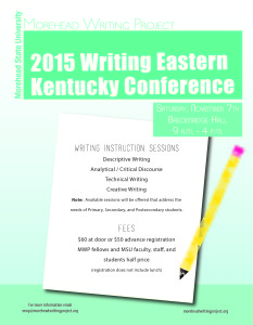 WEKY_Writing_Instruction_Flyer_Final (1)