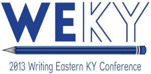 writing eastern kentucky conference