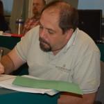 Michael Sammons, Lakeside Elementary, Elliott County